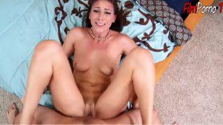 Women like tall stone hard fucked pussy in hotel